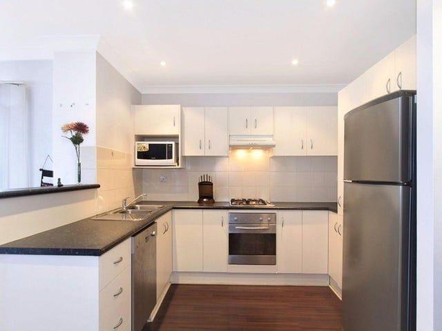 3/28 Underwood Street, Corrimal, NSW 2518