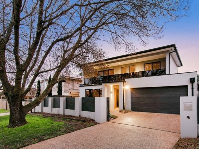 72 York Street, Mornington, Vic 3931