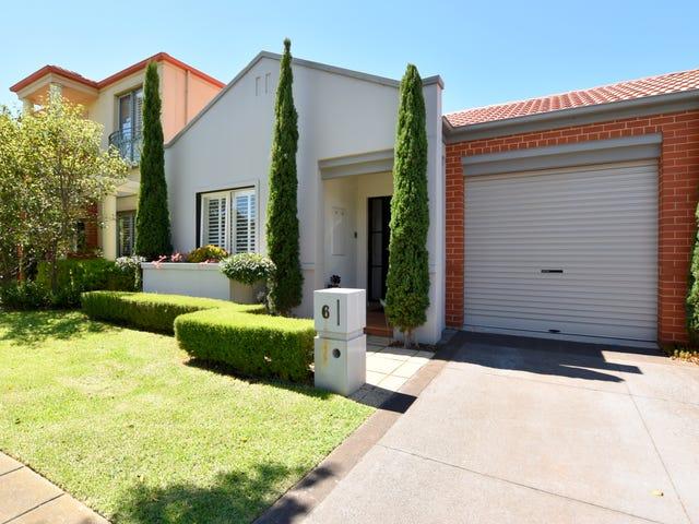 6 Swallow Street, Port Melbourne, Vic 3207