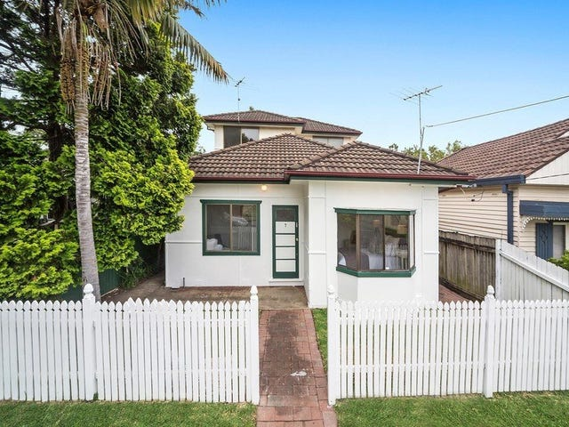 7 Chamberlain Road, Bexley, NSW 2207