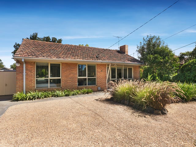 15 Fidge Court, Jacana, Vic 3047