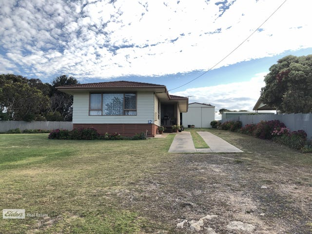 52 PARKLANDS TERRACE, Beachport, SA 5280