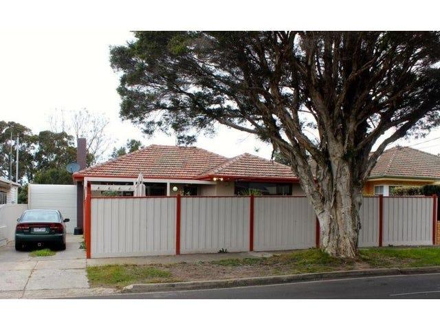 21 Tasman Avenue, Belmont, Vic 3216
