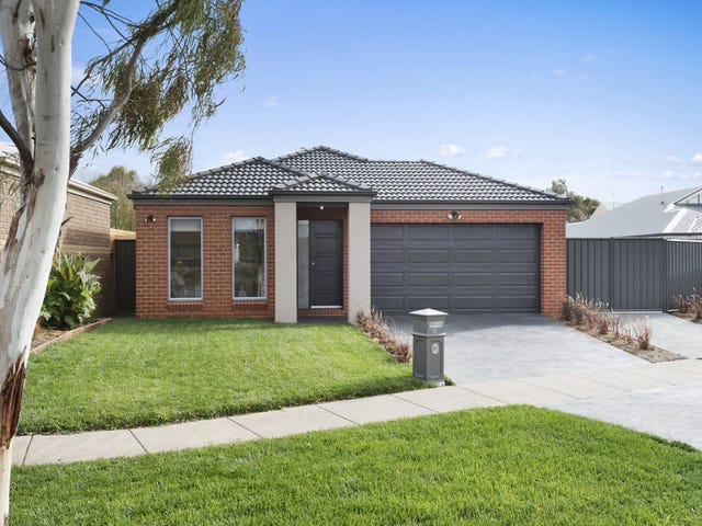 10 Village Green Drive, Kyneton, Vic 3444