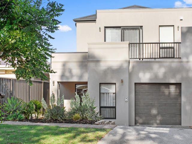 38 Dicksons Road, Windsor Gardens, SA 5087