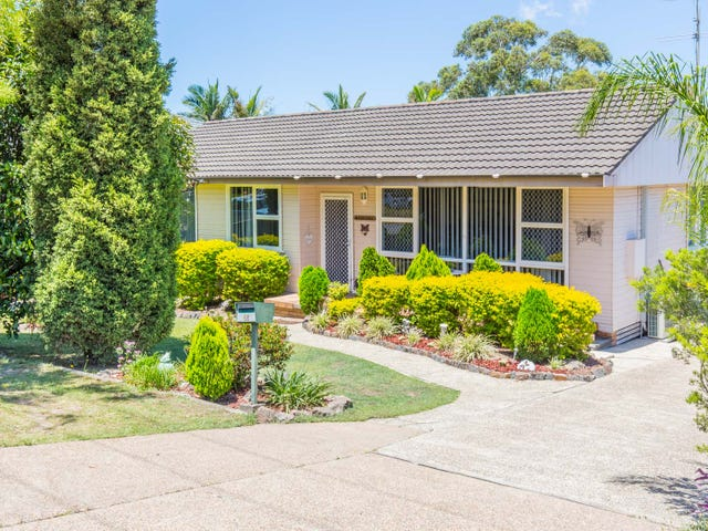 88 Withers Street, West Wallsend, NSW 2286