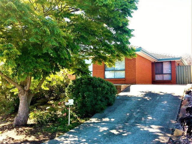 4 Roycroft Close, Noarlunga Downs, SA 5168