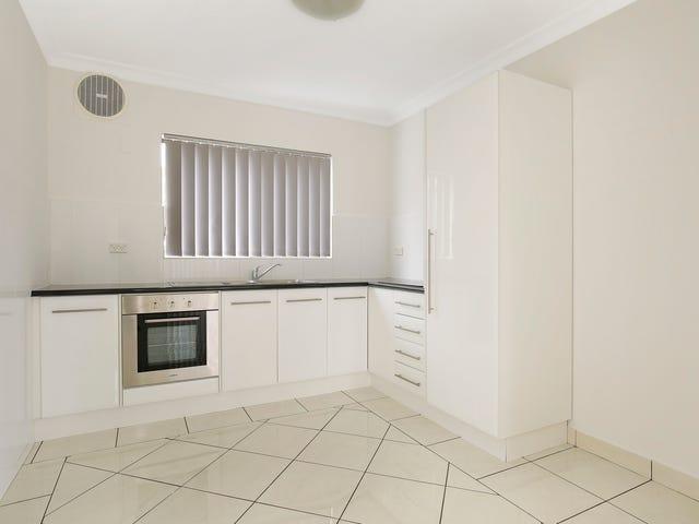 1/11 Keira Street, Wollongong, NSW 2500