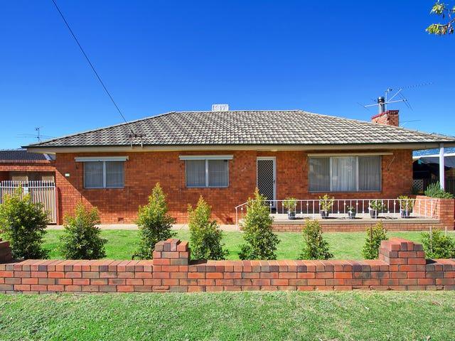 316 Goonoo Goonoo rd., Tamworth, NSW 2340