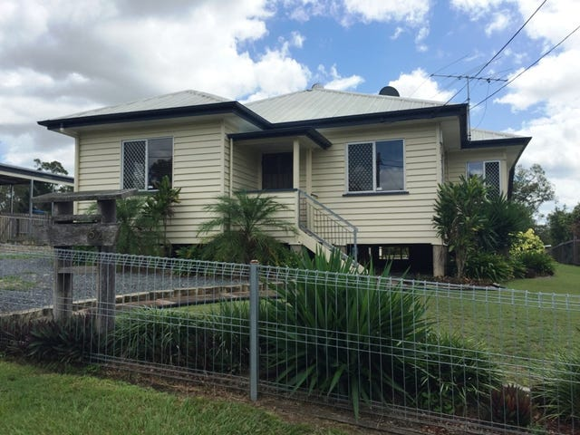 52 Holdsworth Road, North Ipswich, Qld 4305