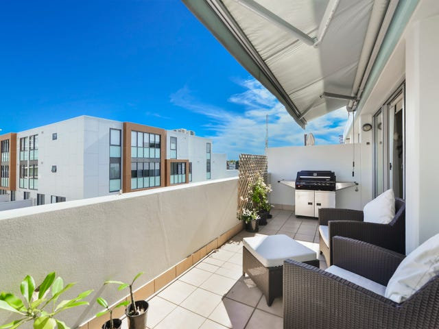 B45/31-37 Pacific Parade, Dee Why, NSW 2099