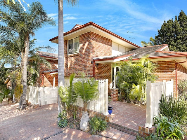 6/2 Gwyther Avenue, Bulli, NSW 2516