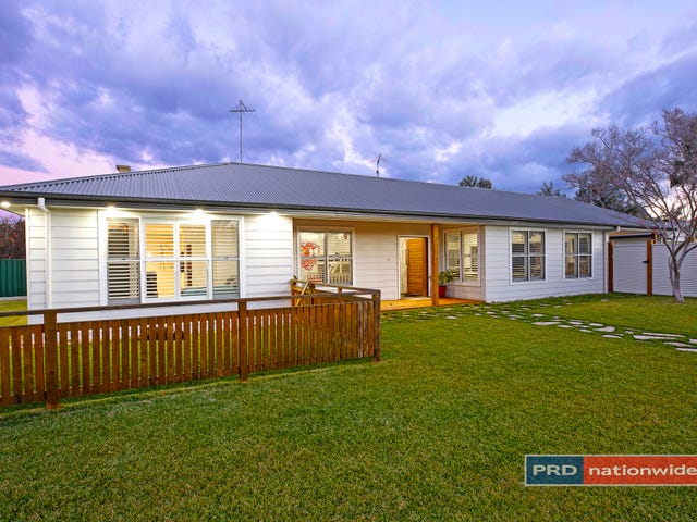 6 Factory Road, Regentville, NSW 2745