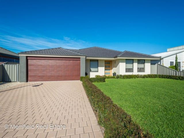 29 Waters Road, Bayonet Head, WA 6330