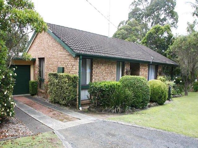 1 Penton Place, Bateau Bay, NSW 2261