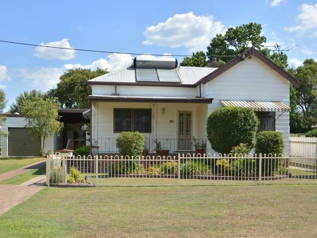 9 Railway Street, Cessnock, NSW 2325