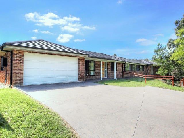 410A Argyle St, Picton, NSW 2571