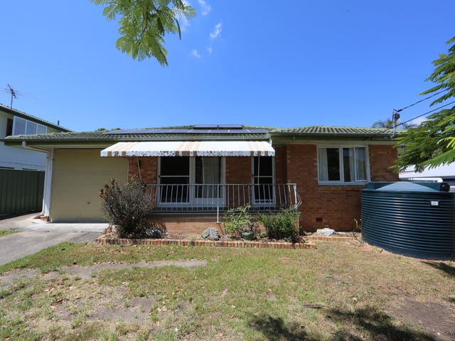 77 Highgate St, Coopers Plains, Qld 4108