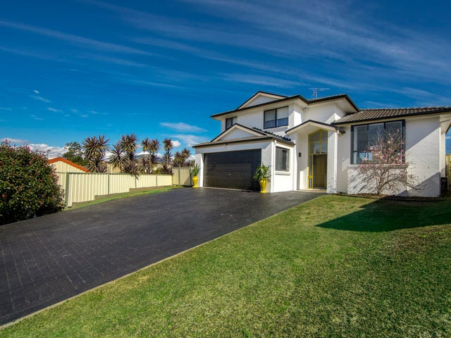 8 Jasmine Way, Thornton, NSW 2322