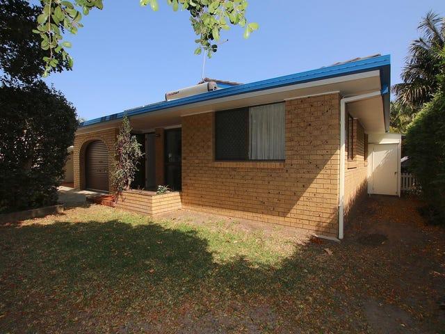 1/46A Carlyle Street, Byron Bay, NSW 2481