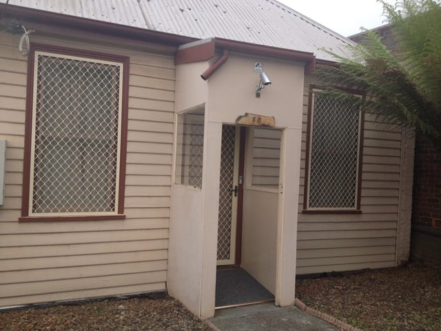 50 Balfour Street, Launceston, Tas 7250