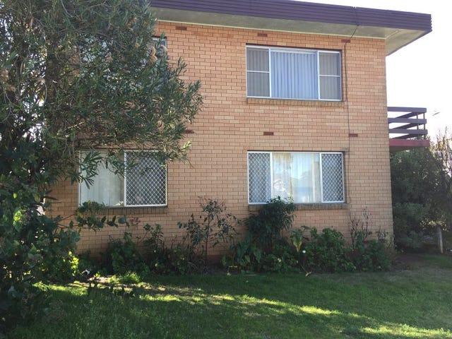 3/29 Isabel Street, Toowoomba City, Qld 4350