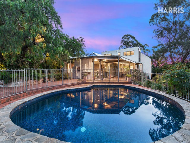 10 Clearview Avenue, Belair, SA 5052
