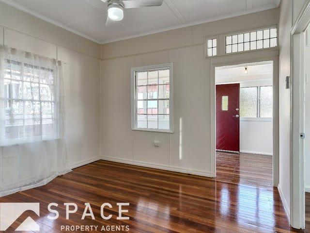51 Pratten Street, Petrie Terrace, Qld 4000