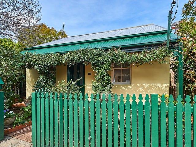 15 Morrell Street, Woollahra, NSW 2025