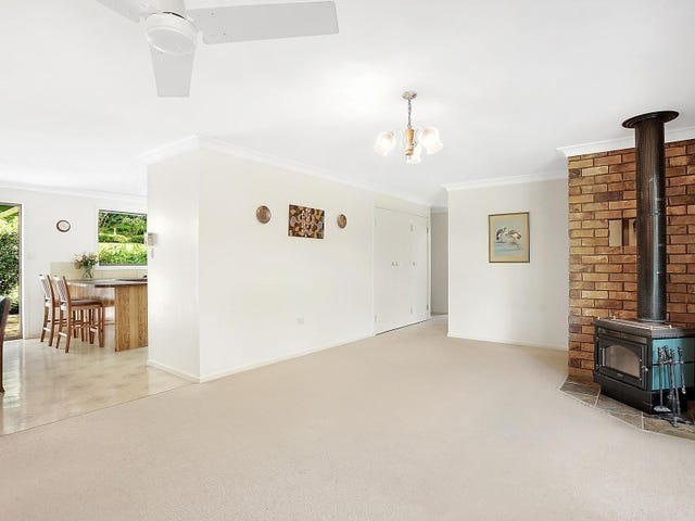 16 Left Bank Road, Mullumbimby, NSW 2482