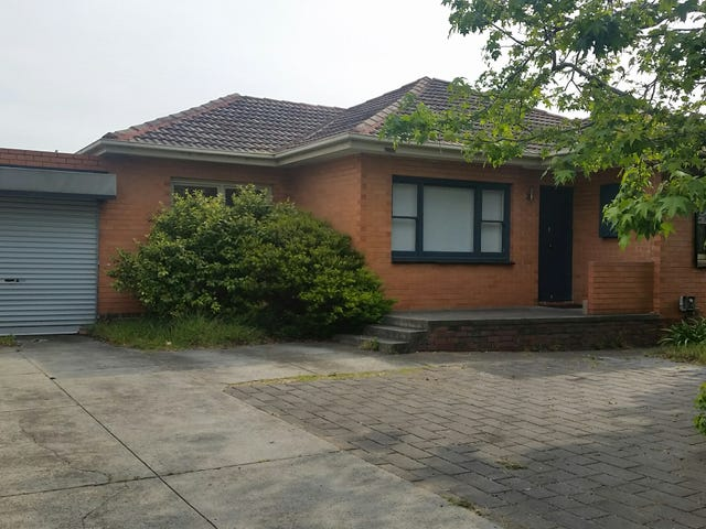 395 Bay Road, Cheltenham, Vic 3192