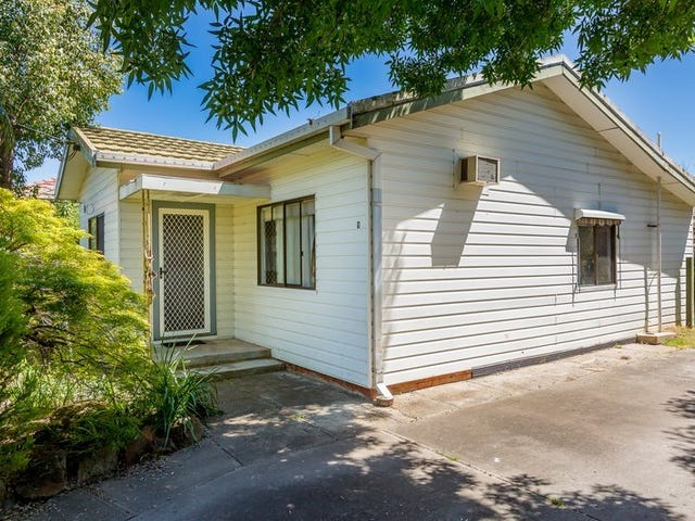 496  McDonald Road, Lavington, NSW 2641