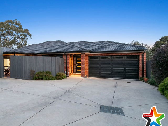 438a Hull Road, Mooroolbark, Vic 3138