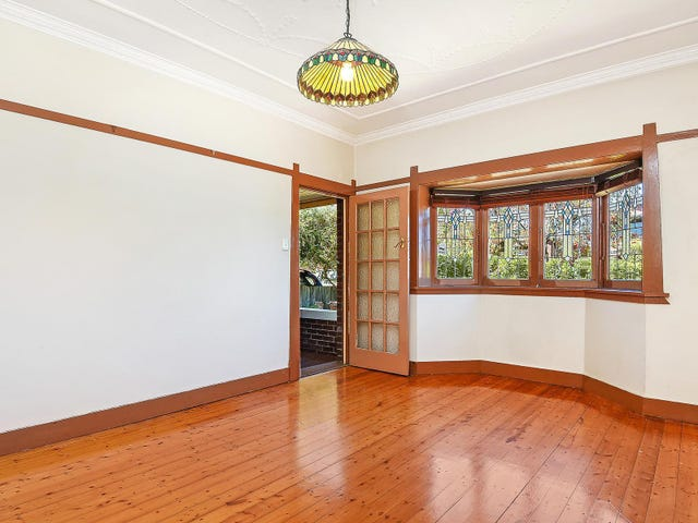 27 Fleet Avenue, Earlwood, NSW 2206