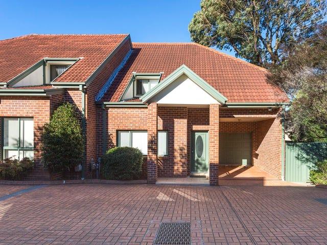 7/42-44 Napoleon Road, Greenacre, NSW 2190