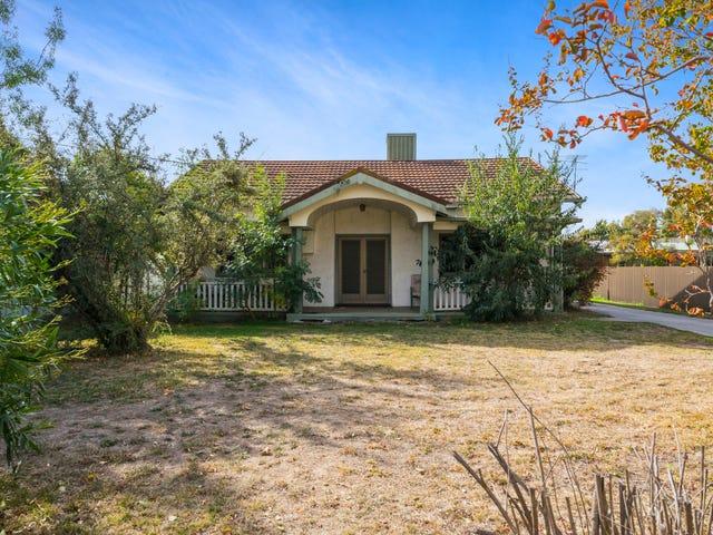 400 Perry Street, Albury, NSW 2640
