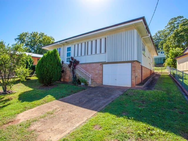 28 Stanley Lane, Gympie, Qld 4570