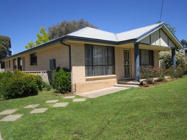 33 Parkes Street, Cowra, NSW 2794