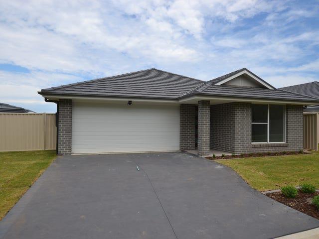 15 Bartholomew Way, Braemar, NSW 2575