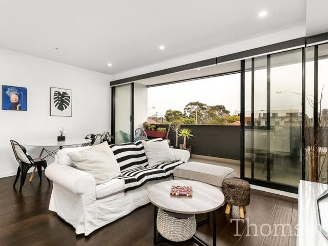 102/451 South Road, Bentleigh, Vic 3204