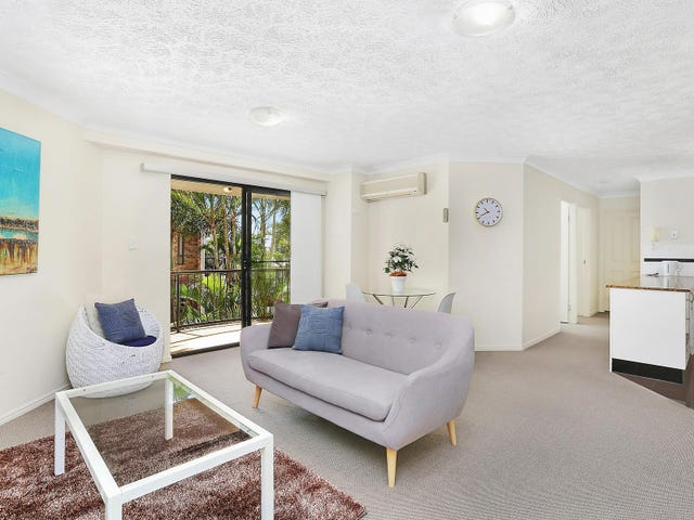 22/84 High Street, Southport, Qld 4215