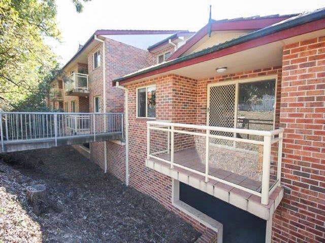 5/10 Betts Avenue, Blakehurst, NSW 2221