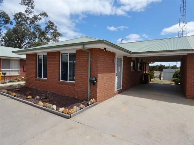 6/122 Craig Avenue, Warracknabeal, Vic 3393