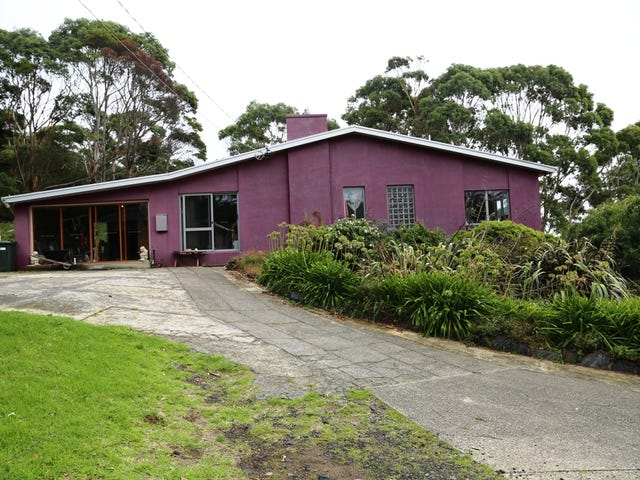 123 Green Point Road, Marrawah, Tas 7330