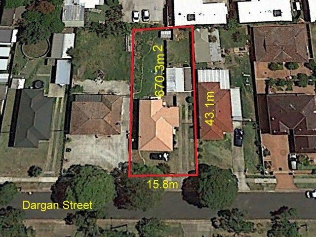 28 Dargan Street, Yagoona, NSW 2199