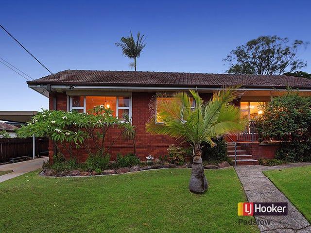 5 Fairland Avenue, Greenacre, NSW 2190