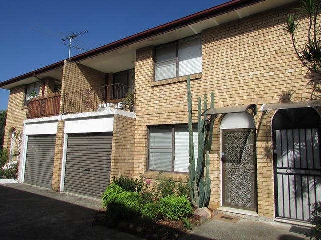 6/108 Wattle Avenue, Carramar, NSW 2163
