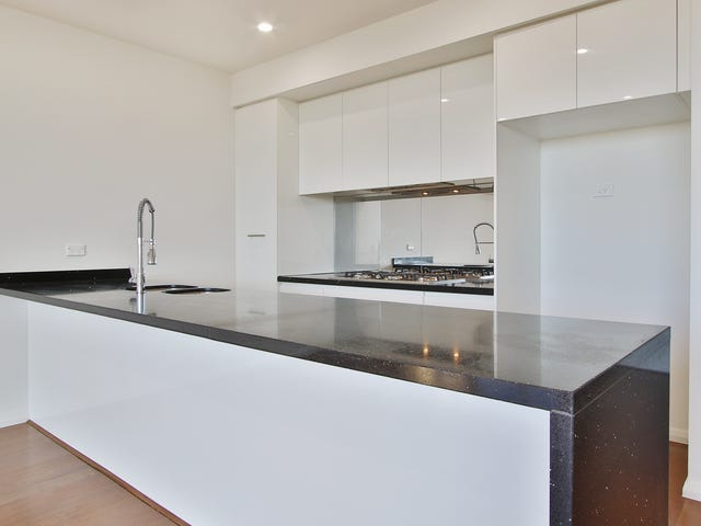 307/3-5 Red Hill Terrace, Doncaster East, Vic 3109