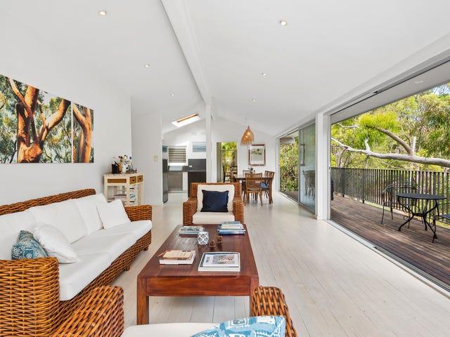 32 Ralston Road, Palm Beach, NSW 2108