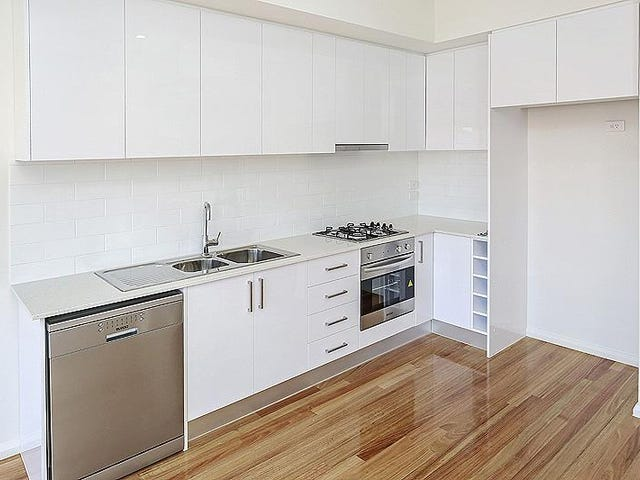 4/232 Sussex Street, Pascoe Vale, Vic 3044